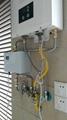 热水器完美搭配循环水泵 3