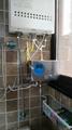 热水器完美搭配循环水泵 5
