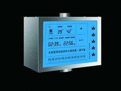 热水循环水泵官方网站