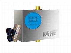家用热水循环水泵