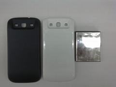 高容量厚电手机电池