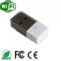 Stable RT5370 MINI 150Mbps Wirelss WLAN device 2