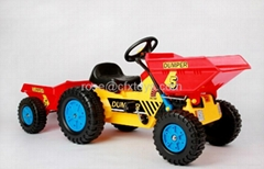 Ride Car Pedal Toy for kids 412