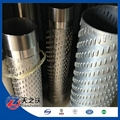 johnson wire screen pipe -- professional factory 5