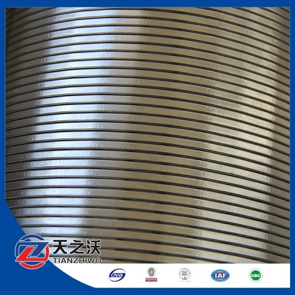 johnson wire screen pipe -- professional factory 2