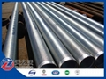 johnson screen pipes for water boreholes 2