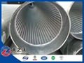 well  pipe screens for water wells  4