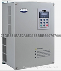代理蓝海华腾重载变频器V5-H-4T15G/18.5L现货供应