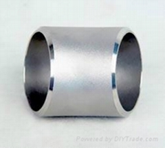 , flange, blind, elbow, three, different-diameter pipe, steel pipe manufacturing