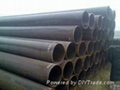 , flange, blind, elbow, three, different-diameter pipe, steel pipe manufacturing 3