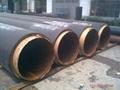 重工厂家对外销售钢管