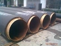 sales, steel, flange, three,