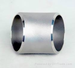 sales, steel, flange, three, different-diameter pipe, steel tube manufacturers 2