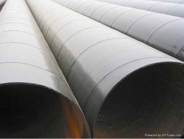 American Standard, the German standard, flange pipe oil casing 1