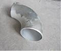 American Standard, the German standard, flange pipe oil casing 5