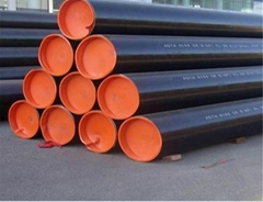 Spiral steel pipe export Co., Ltd.