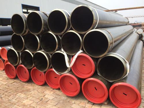 出口钢管管件 3