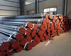 sales, steel, flange, three, different-diameter pipe, steel tube manufacturers