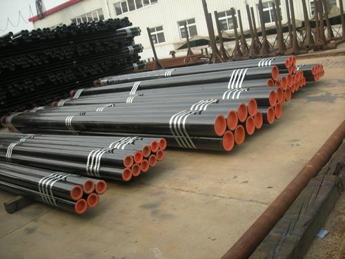 廠家對外銷售鋼管 3