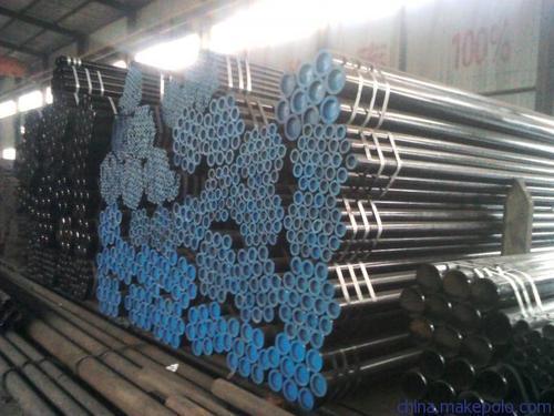 廠家對外銷售鋼管 4