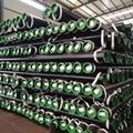 廠家對外銷售鋼管 5