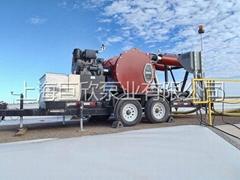 斯派莎克软管泵_进口工业软管泵