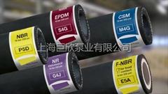 软管泵软管_国产软管泵价格