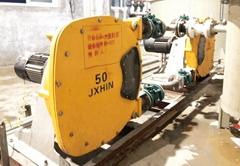JXHIN軟管泵,進口軟管泵