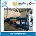 webbing sling,wire rope test machine 2