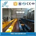 webbing sling,wire rope test machine 3