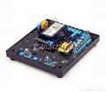 SX440自动电压调节器 5