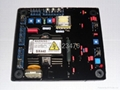 AS440自动电压调节器 2