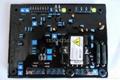 AS440自动电压调节器 4
