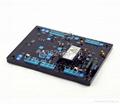 SX460电压调节器 5