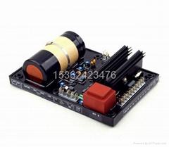 R448自動電壓調節器