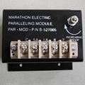 SE350自动电压调节器 3