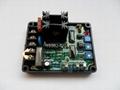 GAVR-15B电压调节器 3