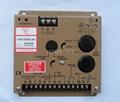 ESD5550E调速板