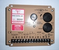 ESD5550E调速板 3