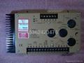 ESD5550E调速板 5