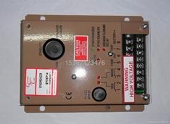 SYC6714并机同步器