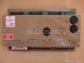 SYC6714并机同步器 4