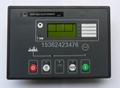 DSE501K控制模块 3