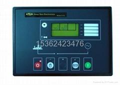 DSE5110自啟動控制器