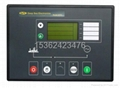 DSE5110自启动控制器 2