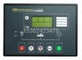 DSE5110自启动控制器 3