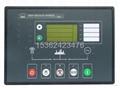 DSE5110自启动控制器 4