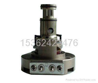 PT泵执行器3408326 1