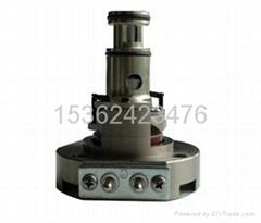 PT泵执行器3408326