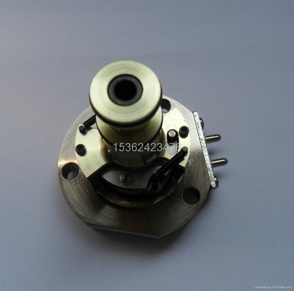 PT泵执行器3408326 2